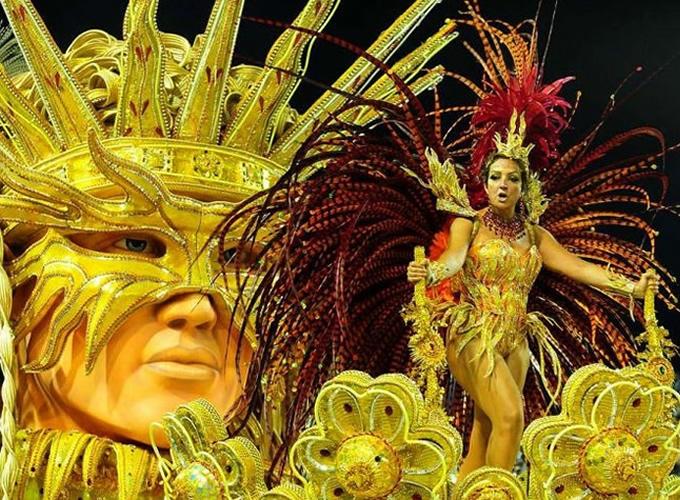 rio-carnival-grande-rio-680-01