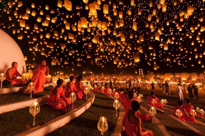 unique-festivals-around-the-world-pingxi-lantern__880